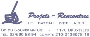 logo projet rencontres