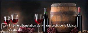 161022-degustation-de-vin